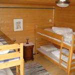 Snowtrail_Dogcamp Zimmer