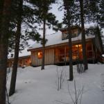 Snowtrail_Dogcamp Winter