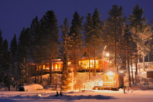 2289.Lotti_Lodge+Sauna